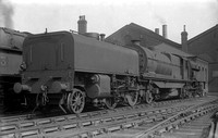 4967 1936-08-15 Cricklewood
