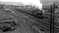 367 1949 Treorchy