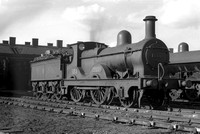 155 1940s Abergavenny Engineer South Wales