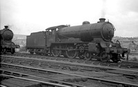 62702 1953c Whitby