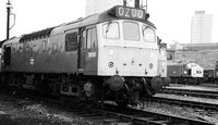 7608 1970c Leicester-ROneg-1306-311