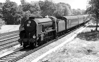 30909 1959-06-13 St Mary Cray Junction-ROS-1511-121