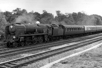 34003 1959-06-02 St Mary Cray Junction-ROS-1511-172