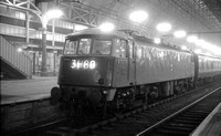 E3008 1962-11-17 Manchester Piccadilly-ROneg-1308-706