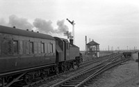 84005 1962-02-15 Piddington