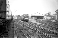 D67xx 1960s Grimsby Town-ROneg-1307-040