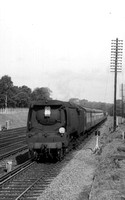 34xx8 1959-06-06 St Mary Cray Junction-ROS-1511-168