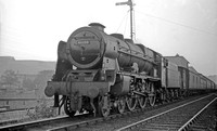 46100 1960s Kendal