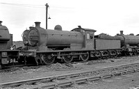 65757 1959 Darlington