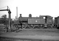 67383 1956c Louth shed