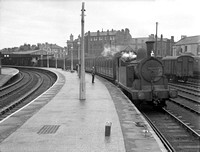 67324 1956-08-11 West Hartlepool
