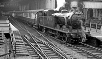 69470 1955-10-02 Farringdon