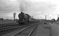 65921 1962-08-21 Thornton Junction