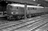 10203 1958-07 London Euston