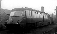 W-unknown Oxford shed 1949c
