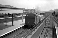 68930 1956-06-27 London Bridge