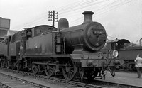 32104 1960-04-24 Norwood Junction-ROnegF11-5