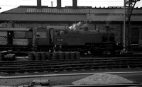 41220 1963-04 Crewe Works-ROneg-1612-473-210
