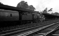 34077 1965 Bournemouth Central-ROneg-1612-480-003