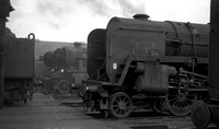 9F 1966 Crewe South-ROneg-1612-488-332