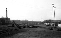 Shed 1967 Warrington Dallam turntable, looking south-ROneg-1612-488-053