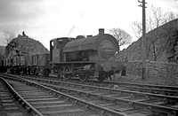 47000 1953-04-25 Middleton Incline