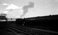80xxx 1966-09-02 Clapham Junction-ROneg-1704-016