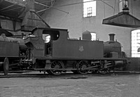 2198 1953-06-14 Llanelly shed