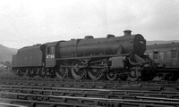4786 1940s Is it Fort William?-RONeg327