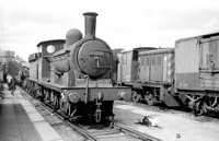65033 1964-04 Darlington Works