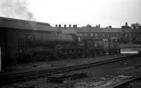 61568 1955-07 Cromer shed-ROneg-1709-118