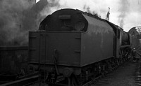 46220 1950s Glasgow Central-ROneg-062