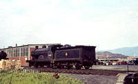 54501 1960-05-30 Stirling MPD