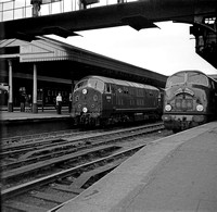 D6301 1959c Exeter