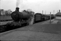 2219 1963-04-01 Highbridge S&D