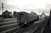 41xxx 1962c Sidmouth Junction