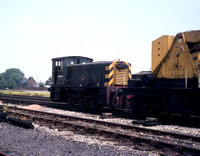 PWM 650 1969-06-08 Swindon