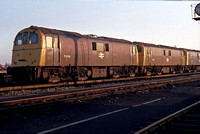 71004 1976 Hither Green