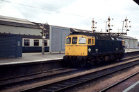 6505 1971c Exeter