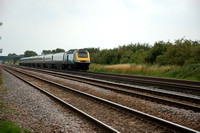 43054 2008-07-24 Cossington (8)