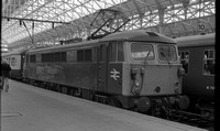 87007 c1981 Manchester Piccadilly-ROnegA22001