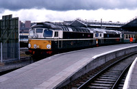 26001 D5301 1993 Inverness