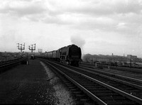4623x 1960s Warrington Yard Southbound-ROneg-JC47-016