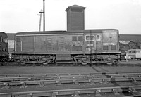 D8202 1959-03 Willesden