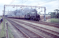 461xx 1963-06-15 Madeley-ROS-1402-075