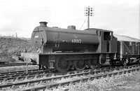 68012 1967@ Williamsthorpe Colliery