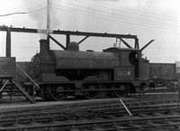 51526 1950-05-26 Lostock Hall shed