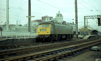 84008 1977-11-20 Warrington Bank Quay