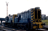 13001 1980-06-15 Tinsley lower yard