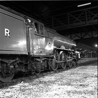 4472 1967 Chester General -ROneg-JC49-024